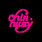 Chin Huay