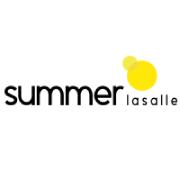 Summer Lasalle
